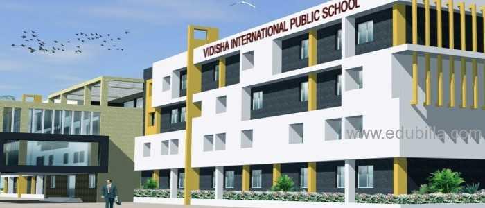 vidisha_international_public_school1.jpg