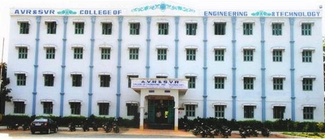 a.v.r_s.v.r_engineering_college_1.jpg