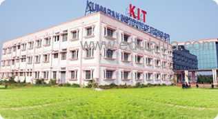 kumaran_institute_of_technology1.jpg