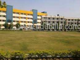 pimpri_chinchwad_college_of_engineering.jpg
