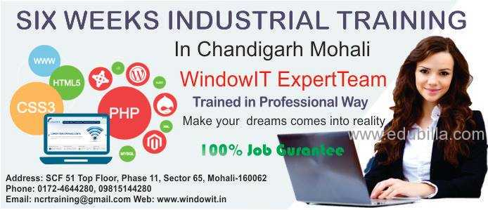 6_months_industrial_training_in_chandigarh_and_mohali_at_windowit.jpg