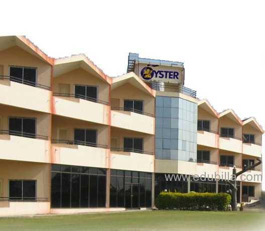 oyster_international_school1.jpg