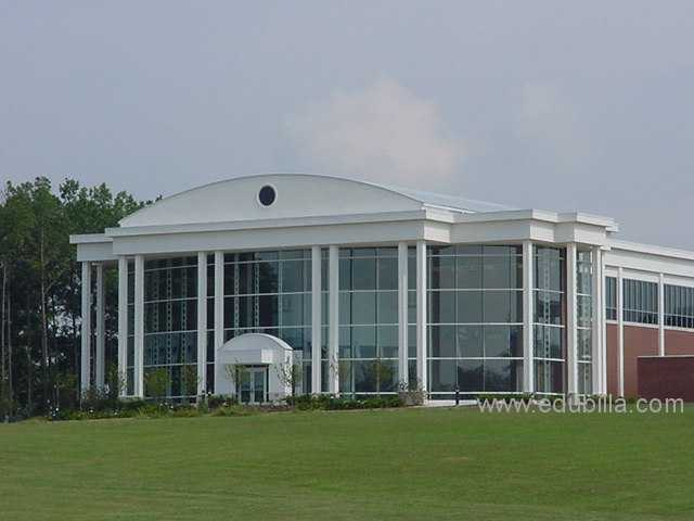 damisetty_bala_suresh_institute_of_technology1.jpg