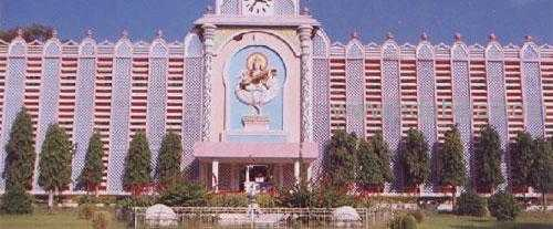 sathyasaibedcollege1.jpg