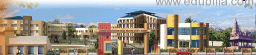 ses_wss_moulana_abdul_kalam_azad_bsw_college1.png