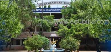 alagappa_matriculation_higher_secondary_school.jpg