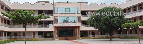 alphonsa_matriculation_higher_secondary_school1.png