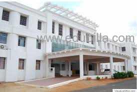 unnamalai_institute_of_technology1.jpg