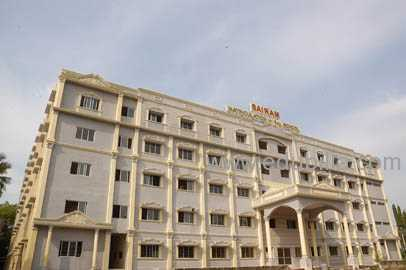 sairam_matriculation_hr.sec._school2.jpg
