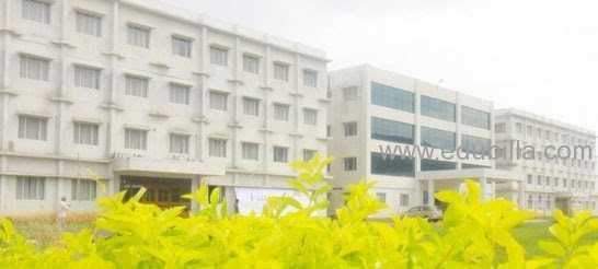 sri_venkateswara_engineering_college_for_women.jpg