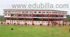 sharada_vidyanikethana_public_school.jpg