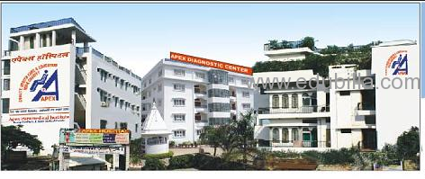 apex_college_of_nursing_physiotherapy.png