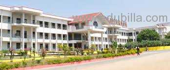 maharaja_engineering_college1.jpg
