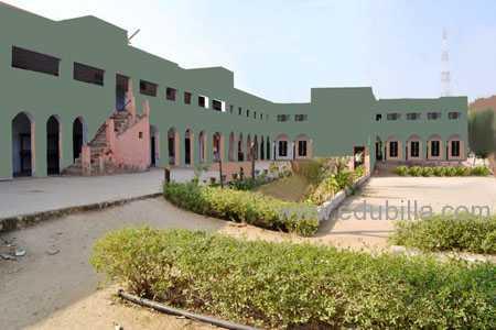 rajasthan_public_school1.jpg
