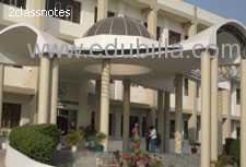 baba_banda_singh_bahadur_engineering_college1.jpg