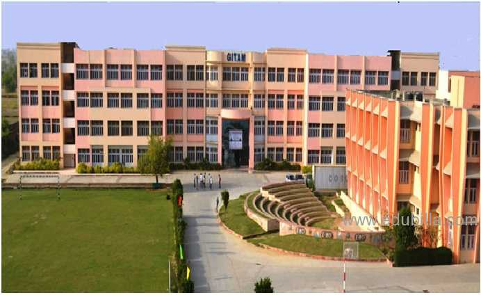 ganga_institute_of_technology_and_management1.jpg