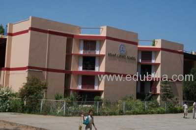 mount_carmel_high_school_gandhinagar1.jpg