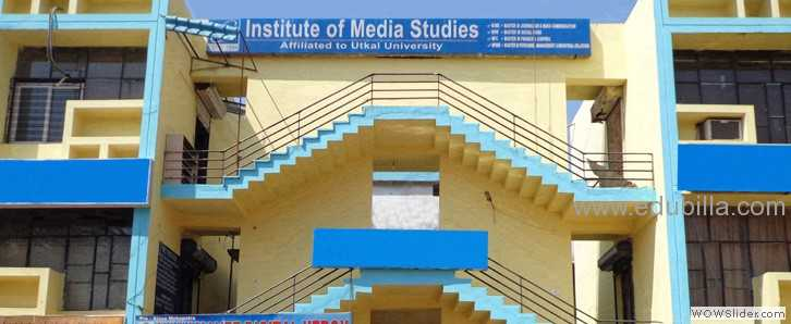 institute_of_media_studies_bhubaneswar.jpg