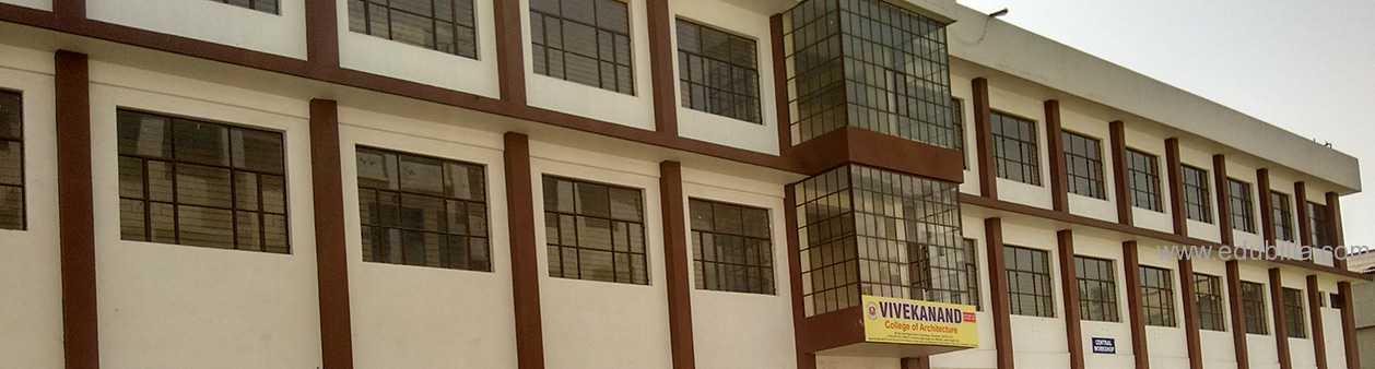 vivekanand_college_of_architectur.jpg