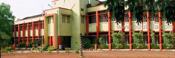 government_polytechnic_college_kannur.jpg