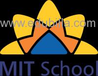 mitvgs-logo-big1.png
