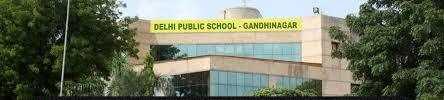 delhi_public_school_gandhinagar1.jpg