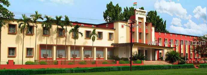 college_of_agriculture_bhubaneswar.jpg