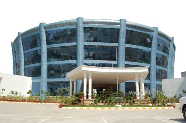 dr._ram_manohar_lohia_institute1.jpg