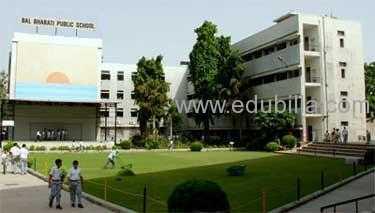 bal_bharati_public_school_gurgaon1.jpg