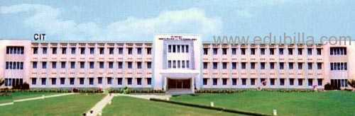 coimbatore_institute_of_technology.jpg
