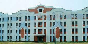 madha_college_of_nursing_chennai1.jpg