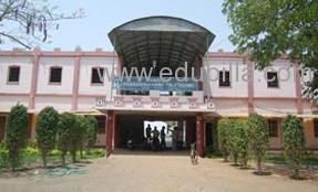 maddala_ramakrishnamma_polytechnic.png