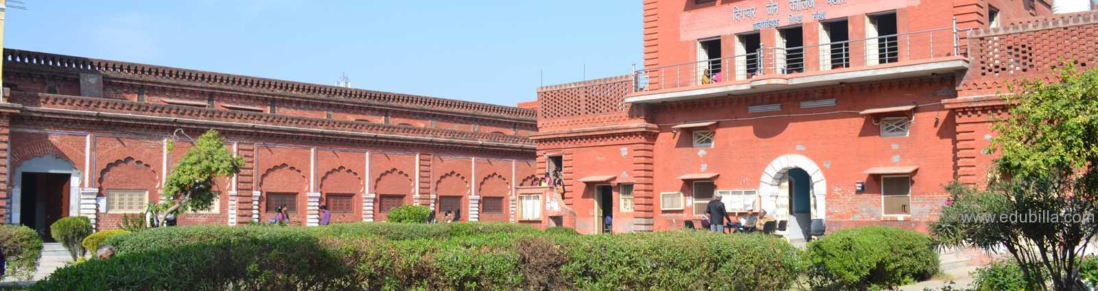 digambar_jain_college.jpg