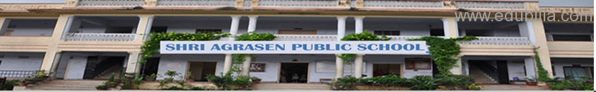 shri_agrasen_public_school1.png