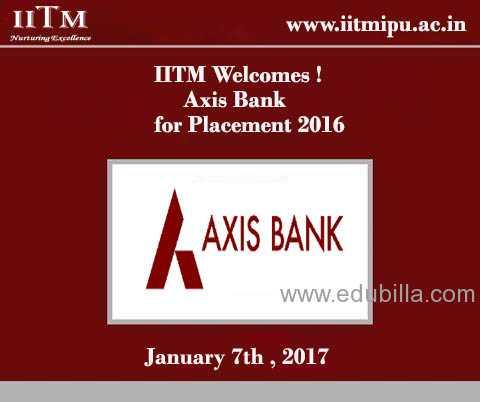 axis_bank.jpg