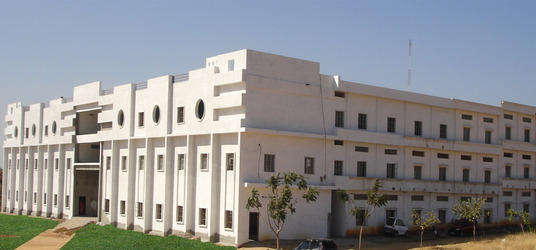jyothishmathi_institute_of_technology_science1.jpg