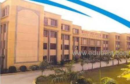 rotary_public_school_gurgaon1.jpg