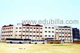 madha_dental_college_and_hospital_chennai1.jpg