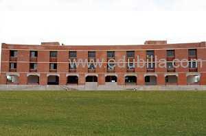 shankersinh_vaghela_bapu_institute_of_technology1.jpg