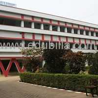 st._mary_s_convent_inter_college.jpg