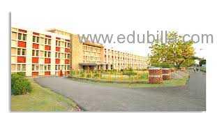 maharani laxmi bai medical college edubilla com