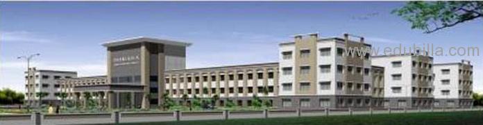 dhanekula_institute_of_engineering_technology1.png