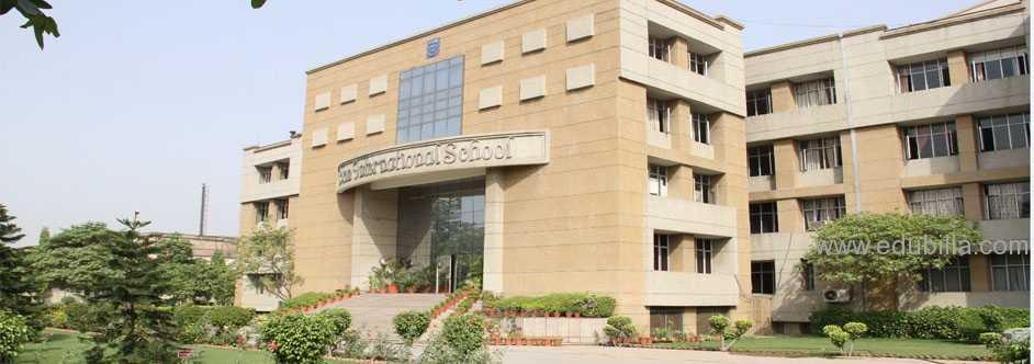 ryan_international_school_ghaziabad1.jpg