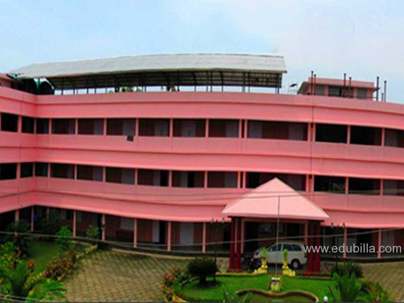 sree_narayana_institute_of_technology1.jpg