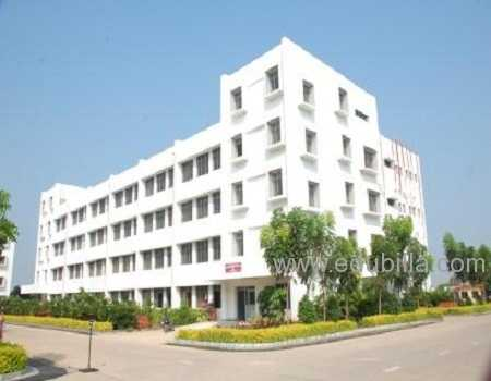 sinhgad_school_of_computer_studies1.jpg