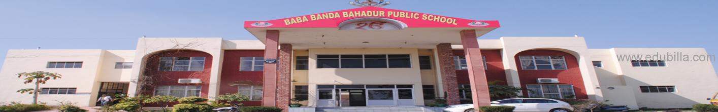 baba_banda_bahadur_public_school.png