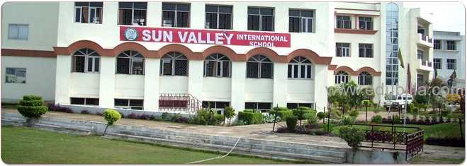 sun_valley_international_school1.jpg