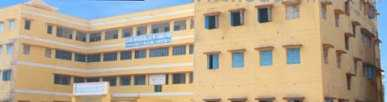 sishu_bikash_college_of_education1.jpg