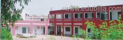rastriya_vidya_education_college1.jpg