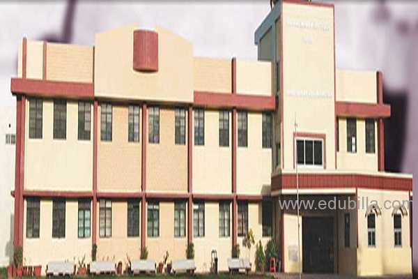 shri_jain_diwakar_college1.jpg